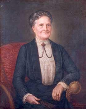 Rebecca-Lindauer-1916